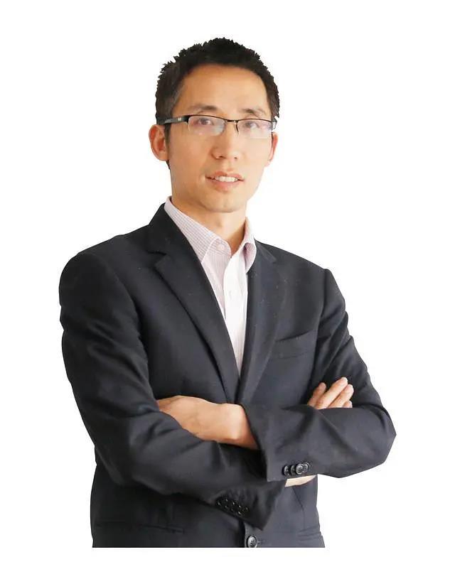 http://www.jiaokaotong.cn/shaoeryingyu/273269.html
